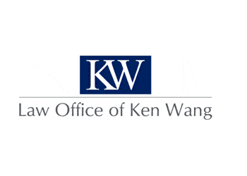 Naperville personal injury lawyer Law Office of Ken Wang