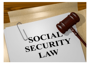 Fort Worth social security disability lawyer Law Office of Linda Thomson