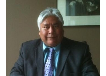 Berkeley bankruptcy lawyer Law Office of Manuel Juarez