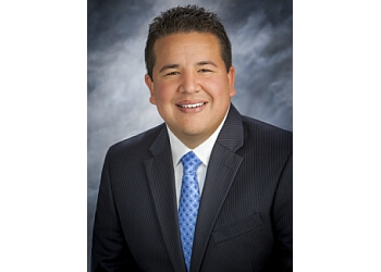 Anaheim immigration lawyer Law Office of Mario Zapata