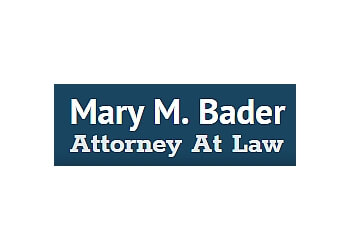Rancho Cucamonga estate planning lawyer Law Office of Mary M. Bader