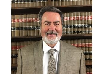 Pomona bankruptcy lawyer Law Office of Michael J. Hemming