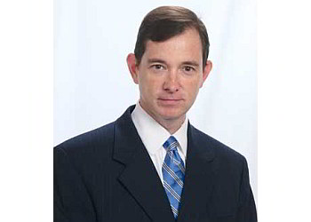 Boston social security disability lawyer Michael Kelley