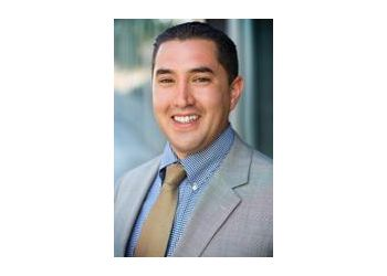 Oakland criminal defense lawyer Nabiel C. Ahmed