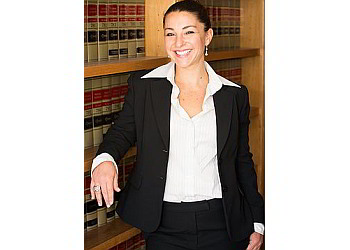 San Francisco criminal defense lawyer Law Office of Rebecca Feigelson