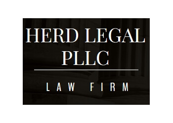 Surprise criminal defense lawyer Herd Legal PLLC.