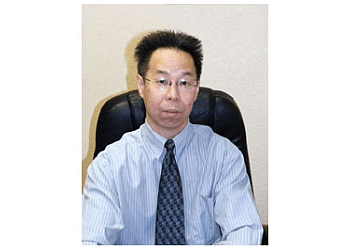 Stockton bankruptcy lawyer Law Office of Robert W. Fong