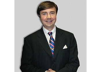 Nashville personal injury lawyer Law Office of Stanley A. Davis