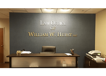 Indianapolis personal injury lawyer Hurst Limontes LLC