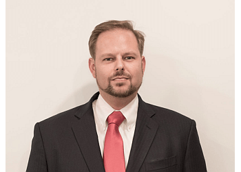 New York bankruptcy lawyer THE LAW OFFICE OF WILLIAM WALDNER