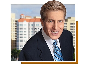 West Palm Beach business lawyer Law Offices Of Larry E. Bray, P.A.