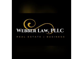 Rochester real estate lawyer Law Offices of Blake T. Webber, PLLC