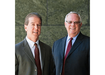 Torrance personal injury lawyer Law Offices of Booth & Koskoff