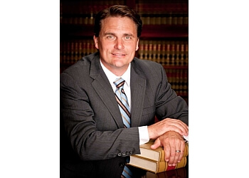 Victorville divorce lawyer Law Offices of Christian Schank and Associates