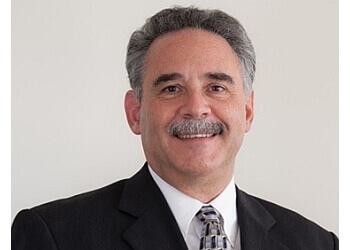 Glendale bankruptcy lawyer Law Offices of David A. Tilem.