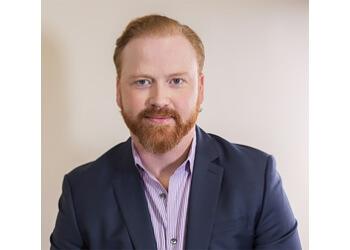 Abilene criminal defense lawyer David M. White