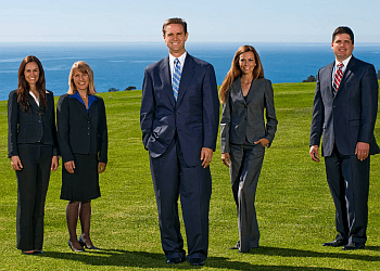 Oxnard personal injury lawyer Law Offices of Hiepler & Hiepler