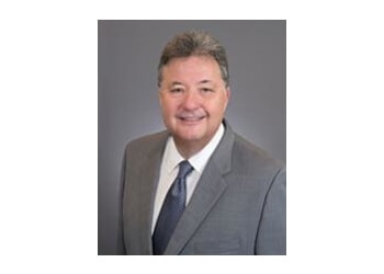 Bridgeport personal injury lawyer Law Offices of James L. O'Rourke