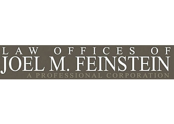 Law Offices of Joel M. Feinstein