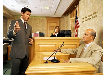 Stockton social security disability lawyer Law Offices of Juan J. Vera