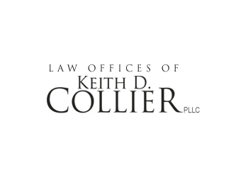 Jacksonville bankruptcy lawyer Law Offices of Keith D. Collier