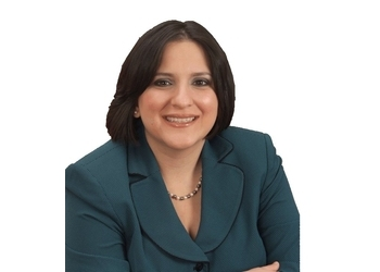 Pembroke Pines bankruptcy lawyer Law Offices of Maite L. Diaz, P.A.