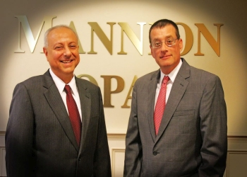 Syracuse estate planning lawyer Law Offices of Mannion Copani