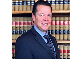 Visalia bankruptcy lawyer Law Offices of Mark A. Zimmerman