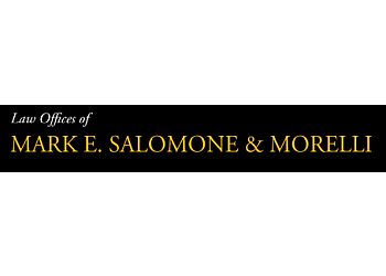 Hartford medical malpractice lawyer Law Offices of Mark E. Salomone & Morelli