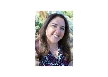 Escondido divorce lawyer Nadine M. Sayegh