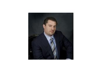 Neil E. Schwartz Bakersfield Bankruptcy Lawyers