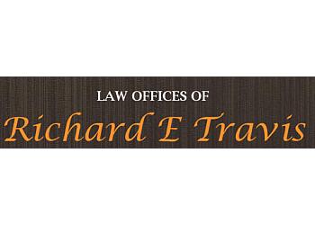 Elgin medical malpractice lawyer Law Offices of Richard E. Travis