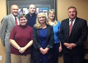 Buffalo estate planning lawyer Law Offices of Richard S. Binko