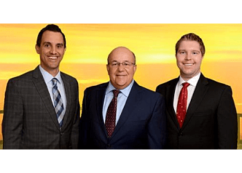 Tampa bankruptcy lawyer Law Offices of Robert M. Geller, P.A.