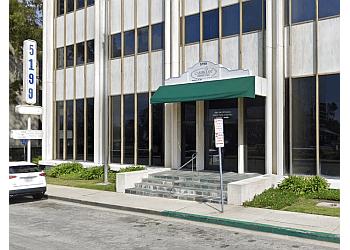 Long Beach medical malpractice lawyer Law Offices of Robert P. Finn