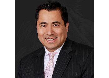 El Paso divorce lawyer Law Offices of Ruben Ortiz