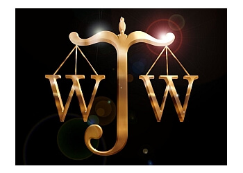 Simi Valley bankruptcy lawyer Law Offices of William J. Waters