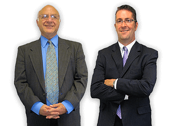 Anaheim medical malpractice lawyer Law & Solution