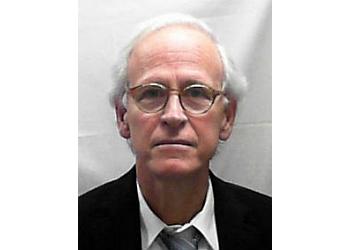 Bridgeport neurologist Lawerence S. Beck, MD