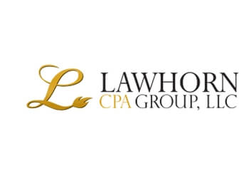 Knoxville accounting firm Lawhorn CPA Group, LLC