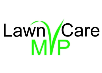 West Valley City lawn care service Lawn Care MVP