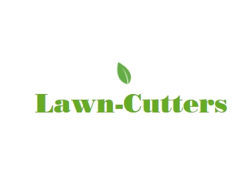 New York lawn care service Lawn-Cutters
