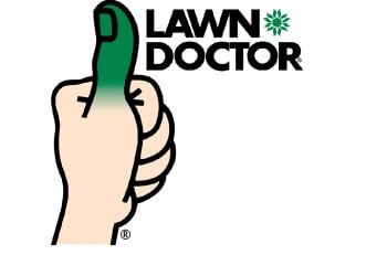 Oceanside lawn care service Lawn Doctor Inc.