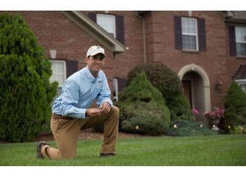 Pembroke Pines lawn care service Lawn Doctor Inc.