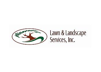 Tacoma lawn care service Lawn & Landscape Services, Inc.