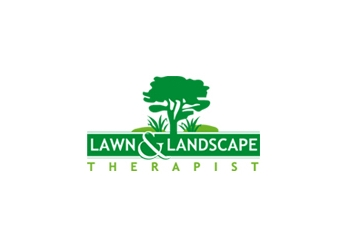 Sunnyvale landscaping company Lawn & Landscape Therapist