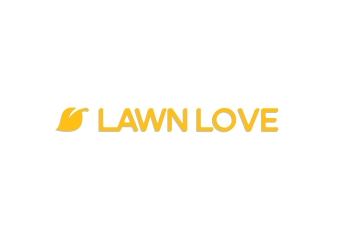 Detroit lawn care service Lawn Love