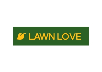 Chicago lawn care service Lawn Love Lawn Care