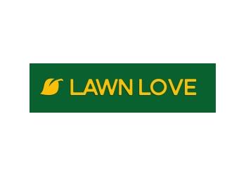 Cleveland lawn care service Lawn Love Lawn Care