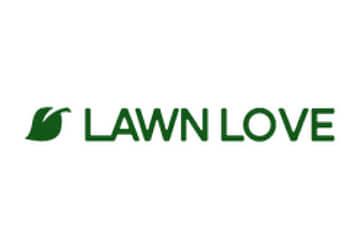 Irvine lawn care service Lawn Love Lawn Care